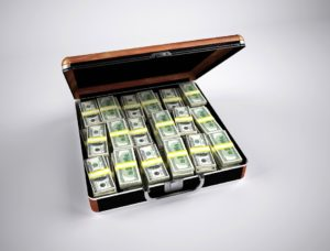 save money on divroce