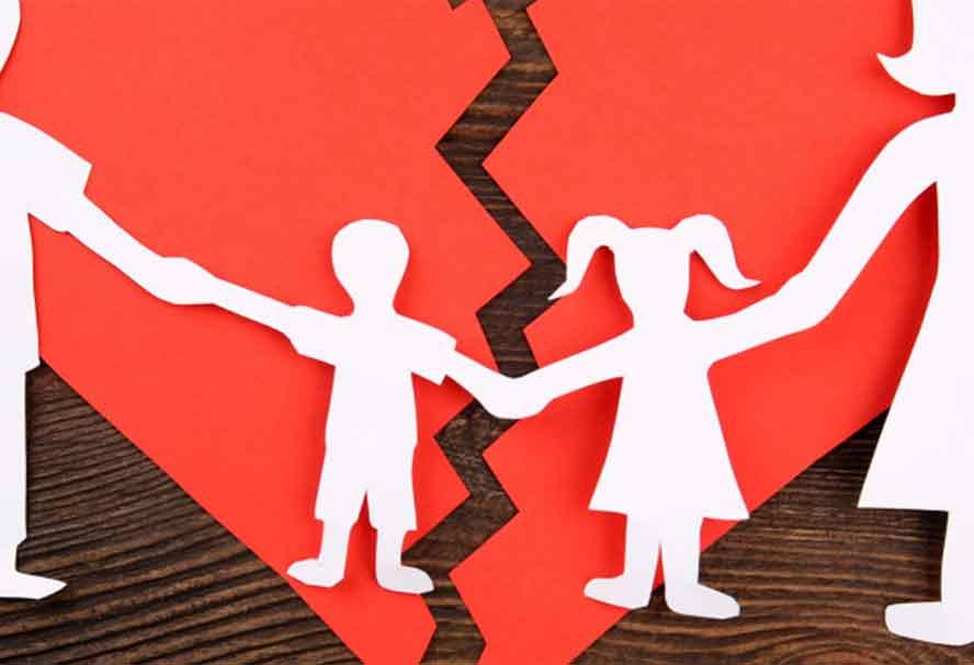 Split Custody Why Courts Rarely Separate Siblings In Divorce