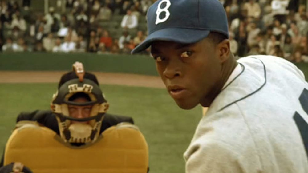 baseball movies fathers day