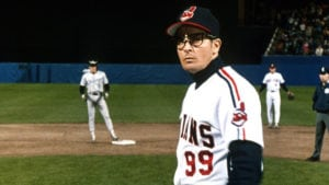 baseball movies fathers day