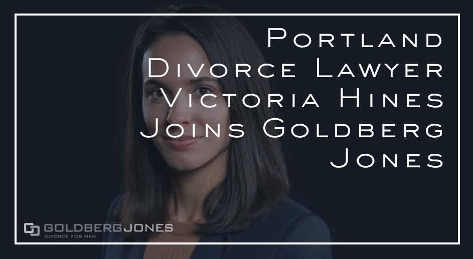 Victoria Hines join firm