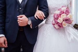 student loan debt divorce