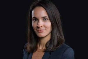 victoria hines divorce lawyer