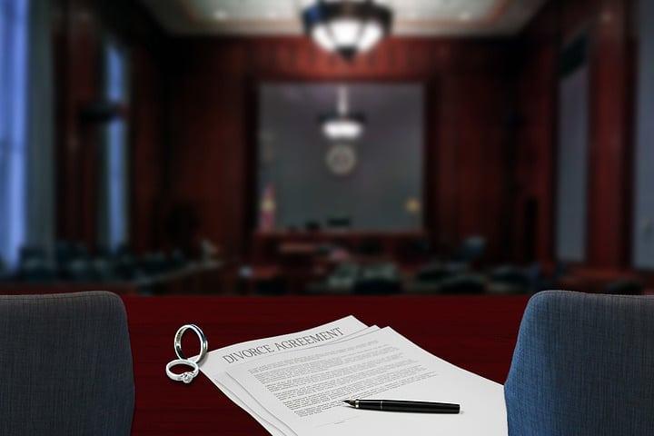 divorce lawyer portland