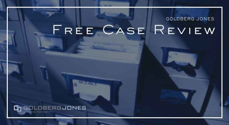 no obligation case review