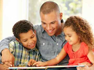 child custody attorneys for men