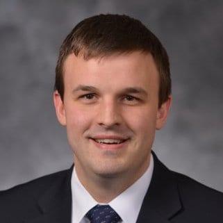 Phillip D. Jones- Divorce Lawyer