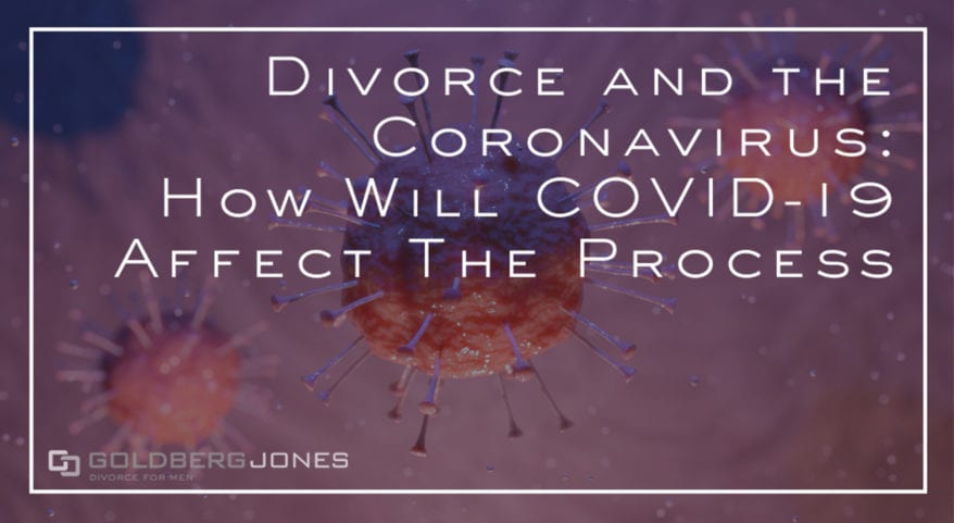 covid-19 and divorce in oregon
