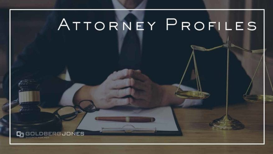 portland divorce lawyers