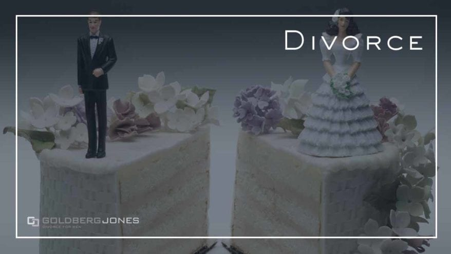 portland divorce lawyers