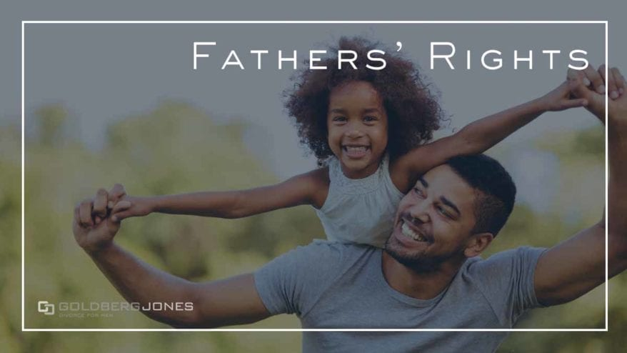 portland fathers rights attorneys