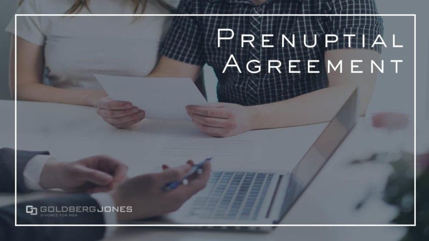 portland prenup lawyers