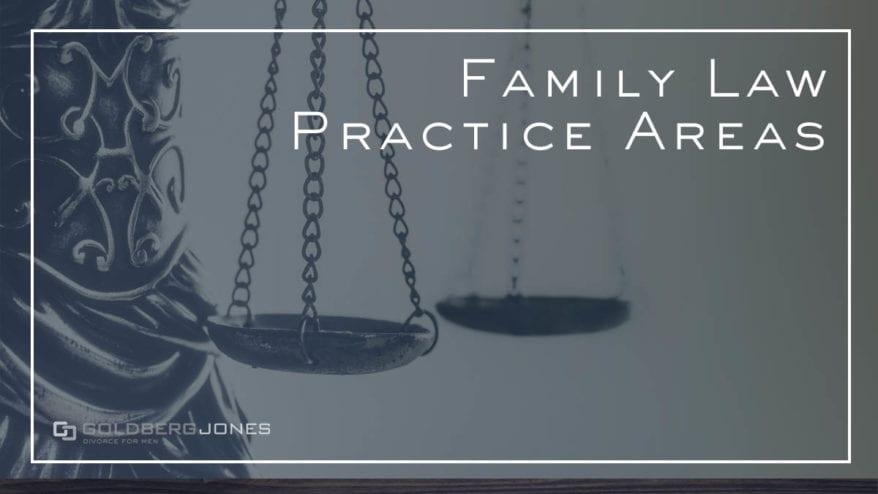 portland family law attorneys